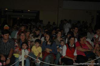 Expo Ingles del Jardin 2012 83