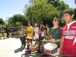 Festejamos el Dia del Estudiante 56