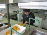 Mermelada de Mandarina 5