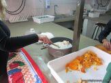 Mermelada de Mandarina 6