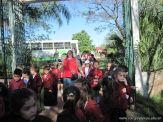 Visita al Jardin Botanico 6
