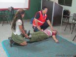 2do Encuentro de Primeros Auxilios 10