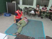 2do Encuentro de Primeros Auxilios 15