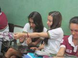 2do Encuentro de Primeros Auxilios 18