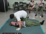 2do Encuentro de Primeros Auxilios 2