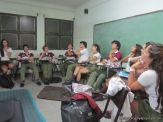 2do Encuentro de Primeros Auxilios 21
