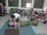 2do Encuentro de Primeros Auxilios 3