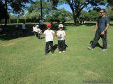Actividad Precampamentil de Salas de 5 15