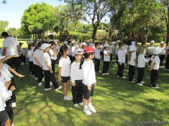 Actividad Precampamentil de Salas de 5 34