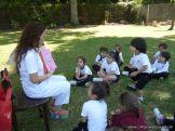 Aprendimos a Cuidar Nuestros Dientecitos 25