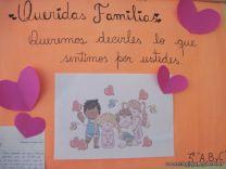 Cartas a mi familia 1