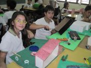 Construyendo casas 14
