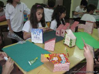 Construyendo casas 22
