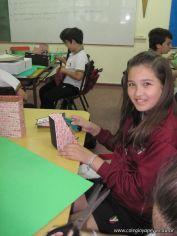 Construyendo casas 23