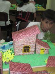 Construyendo casas 26