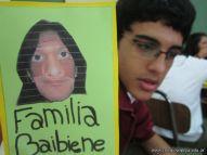 El rostro de mi Familia 15