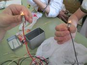Electricidad y Magnetismo 32