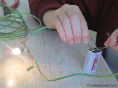 Electricidad y Magnetismo 38