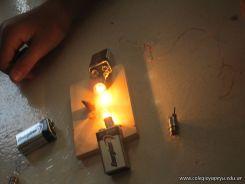 Electricidad y Magnetismo 41