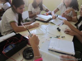 Electricidad y Magnetismo 55