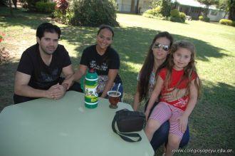 Encuentro de Familias 2012 105