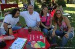 Encuentro de Familias 2012 109