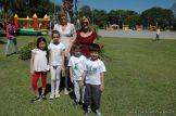 Encuentro de Familias 2012 113