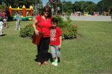 Encuentro de Familias 2012 114