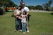 Encuentro de Familias 2012 129