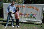 Encuentro de Familias 2012 136