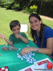 Encuentro de Familias 2012 155