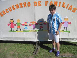 Encuentro de Familias 2012 16