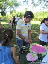 Encuentro de Familias 2012 176