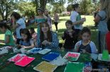 Encuentro de Familias 2012 179