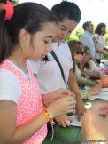 Encuentro de Familias 2012 182