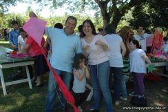 Encuentro de Familias 2012 183