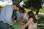 Encuentro de Familias 2012 187