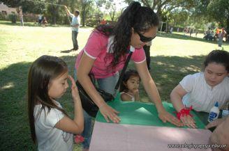 Encuentro de Familias 2012 189