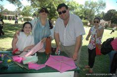 Encuentro de Familias 2012 207