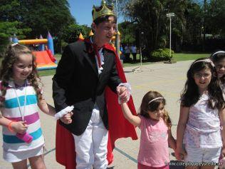 Encuentro de Familias 2012 222