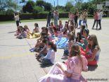 Encuentro de Familias 2012 225