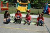 Encuentro de Familias 2012 234