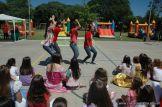 Encuentro de Familias 2012 235