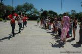 Encuentro de Familias 2012 240