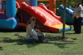 Encuentro de Familias 2012 249