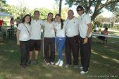 Encuentro de Familias 2012 25