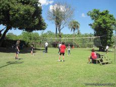 Encuentro de Familias 2012 270