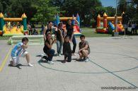 Encuentro de Familias 2012 285