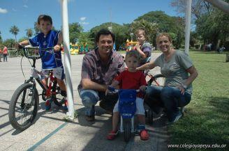 Encuentro de Familias 2012 288