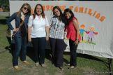 Encuentro de Familias 2012 3